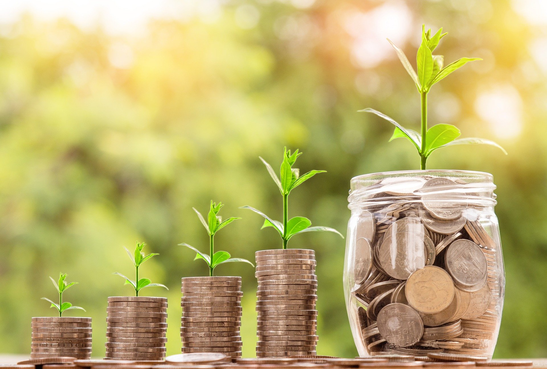 L'organisme de formation Pyramidia vous aide à trouver la meilleure solution de financement pour votre projet de formation !