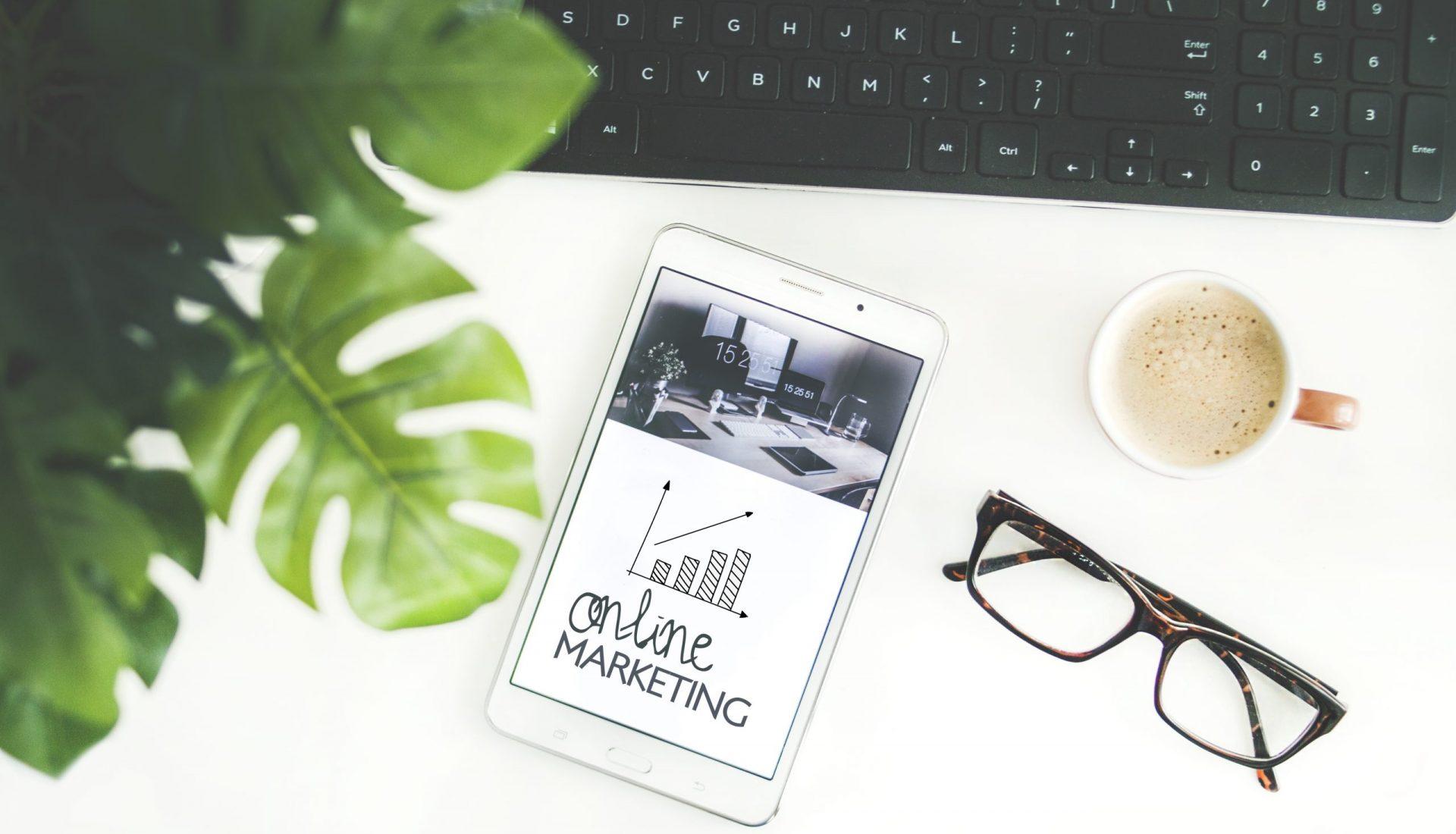 Formation Internet marketing digital organisme de formation Pyramidia