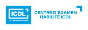 Habilitation ICDL